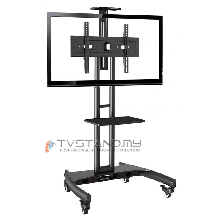 Malaysia Trusted Source Of Portable TV Stand, TV Bracket, Ipad/tablet Stand,