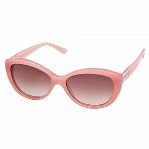 dynasty sunglasses | Oroton Mobile