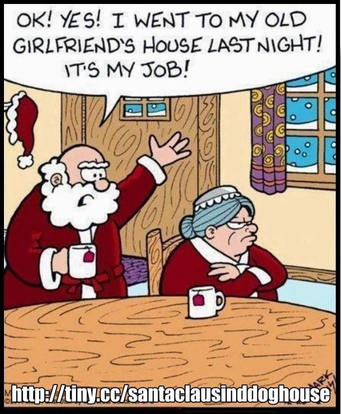 ==>> After a long over-nite trip away from home even #Santa Claus needs #Legalshield https://www.facebook.com/photo.php?fbid=693834823995361&set=a.651439101568267.1073741826.651165821595595&type=1&theater