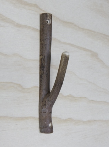 Single Hook #008: Inspiration, Hook 008, Hooks, Products