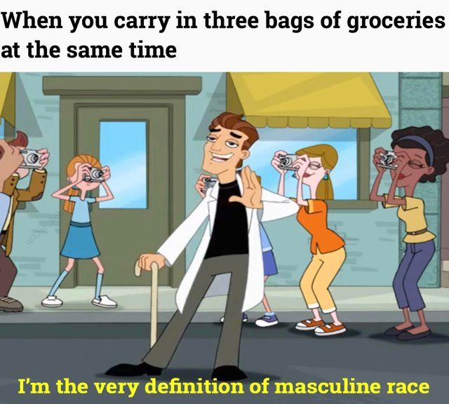 More French Revolution Memes Historymemes Funny Memes Funny Relatable Memes Phineas And Ferb Memes
