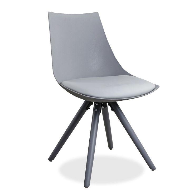 Las 25 mejores ideas sobre cojines de sillas de comedor en for Asientos de comedor