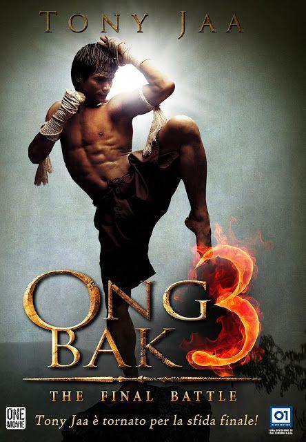 Ong Bak 3 (2010) 720p Bluray Hindi Dubbed Free Download   Movie Shape https://movieshape.blogspot.com/2017/08/ong-bak-3-2010-720p-bluray-hindi-dubbed.html