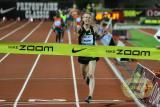 PreClassic.com - The official Prefontaine Classic website - News - American Record For Rupp At Prefontaine Classic - RRW