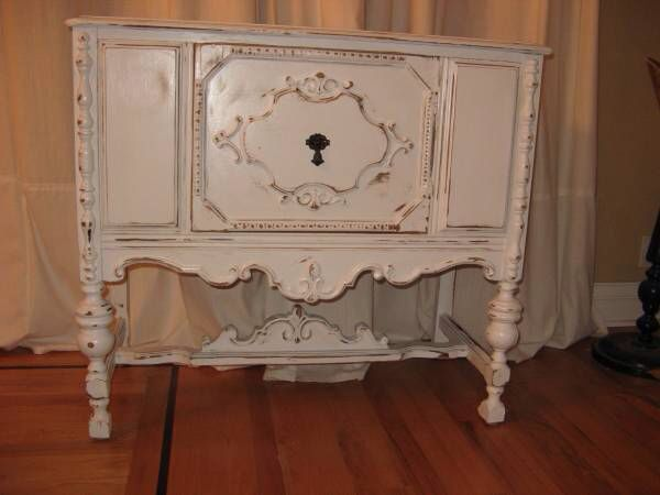 606 Best Images About Shabby Chic French Provincial On