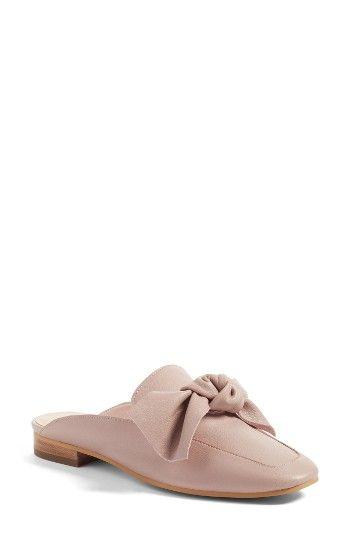 Flora, Espadrilles Femme, Beige (Natural Nat), 39 EURoxy