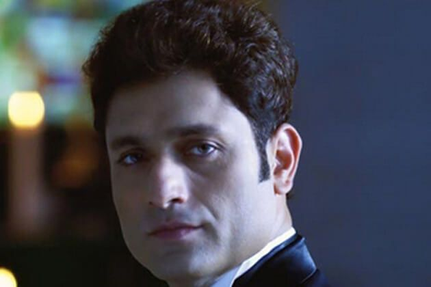 Shiney Ahuja Biography, Age, Weight, Height, Friend, Like, Affairs, Favourite, Birthdate