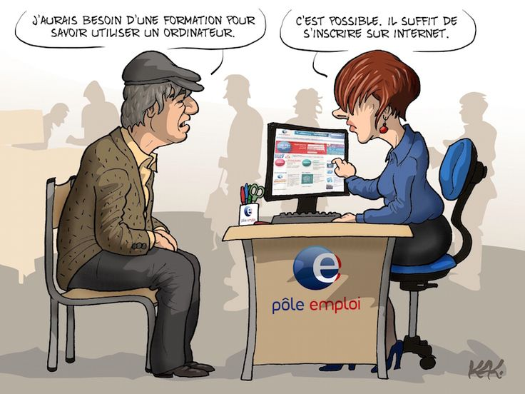 25 best images about humour emploi on pinterest