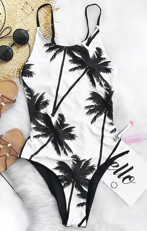 Hot Sale! Get ready for romantic dates. Short Shipping Time! Easy Return + Refund! Get ready for beach trips. Cupshe.com has collected best outfits for going-out nights. Hold on to it now!