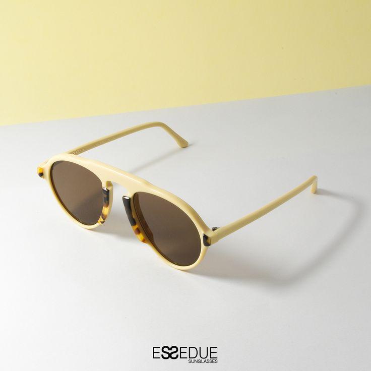 #essedue #esseduesunglasses #artigianatoitaliano #sunglasses #lentipiatte #occhialidasole #gafas #design