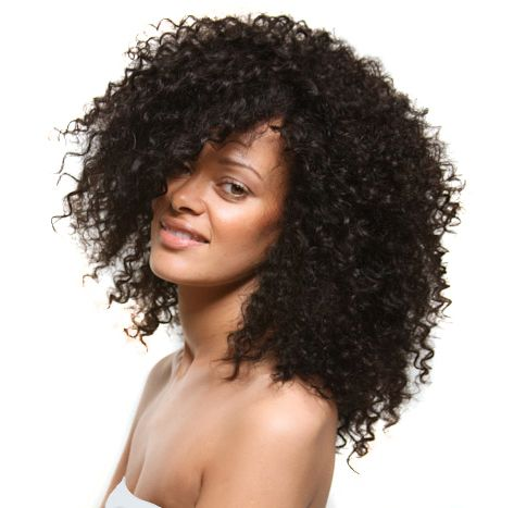 3c curly hair pattern types | This hair is recommended for those doing a full install or ladies that ...