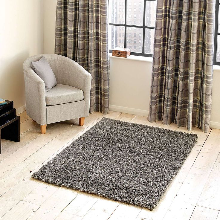 Modern Rugs Dunelm: 8 Best Jura Stone Fireplaces Images On Pinterest