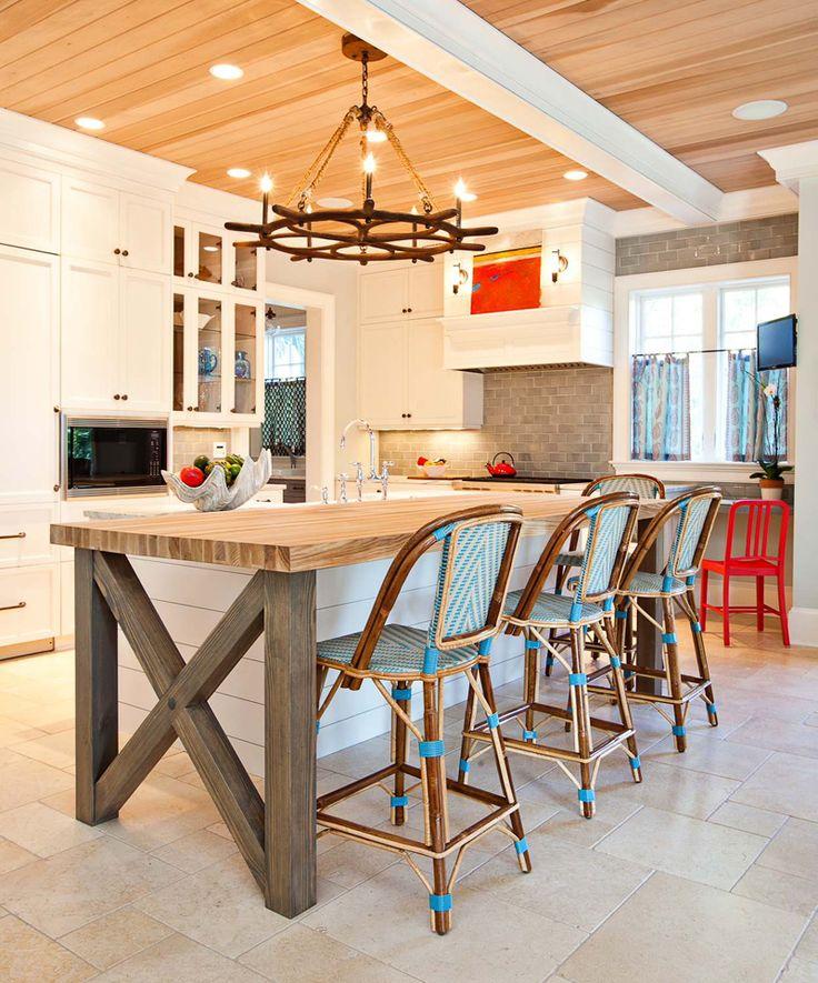 454 best california kitchen images on pinterest   dream kitchens