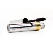 Cosmetice online, cosmetice make-up Revlon 3D Mascara - Black  Pret initial: 35,00RON   Pret special:  27,00RON    Comandati aici: http://www.makeupcenter.ro/revlon-revlon-mascara-black-p-306.html