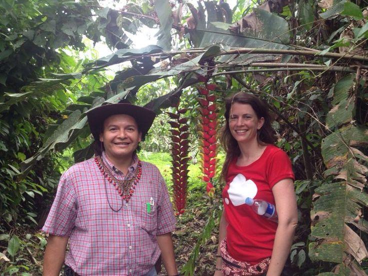Viaje de seguimiento de proyectos en Perú 2014. Taller de Solidaridad. Conoce más sobre nuestro trabajo. http://estrechandolazostds.wordpress.com/category/rocio-peru/