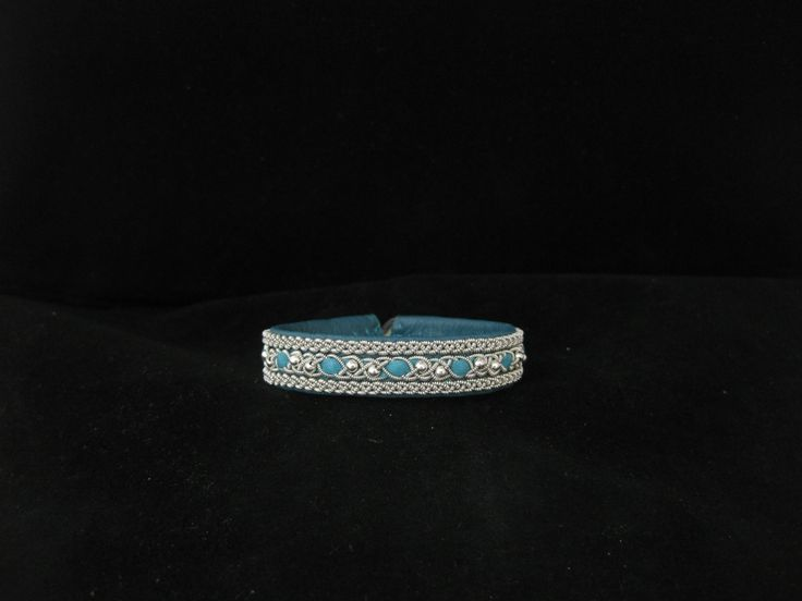 Bracelets - www.krianhantverk.com