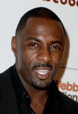 Idris Elba biography | birthday, trivia | Who2