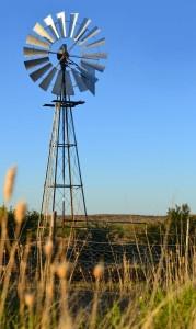25 Best Windpomp Images By Ulanca Mathee On Pinterest