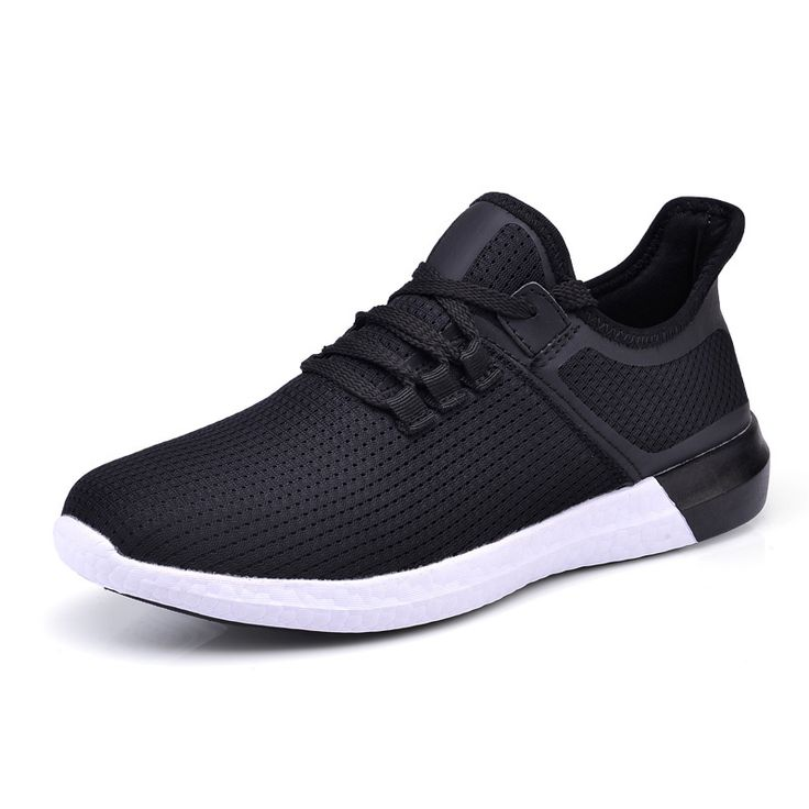 Running Shoes //Price: $39.72 & FREE Shipping //   #health #fitfam