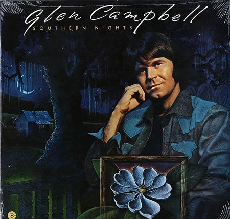 glen campbell buddhist single men You searched for: glen campbell etsy is the home to thousands of handmade, vintage, and one-of-a-kind products related to your search no matter what you're looking for or where you are in the world, our global marketplace of sellers can help you find unique and affordable options.