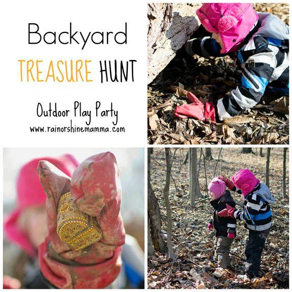 Best 25 Scandinavian Backyard Play Ideas On Pinterest