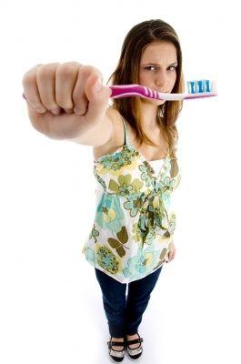 profilaktyka przede wszystkim ;-) #Higiena #stomatologia_warszawa #czyszczenie #piaskowanie #skaling #dentysta_warszawa