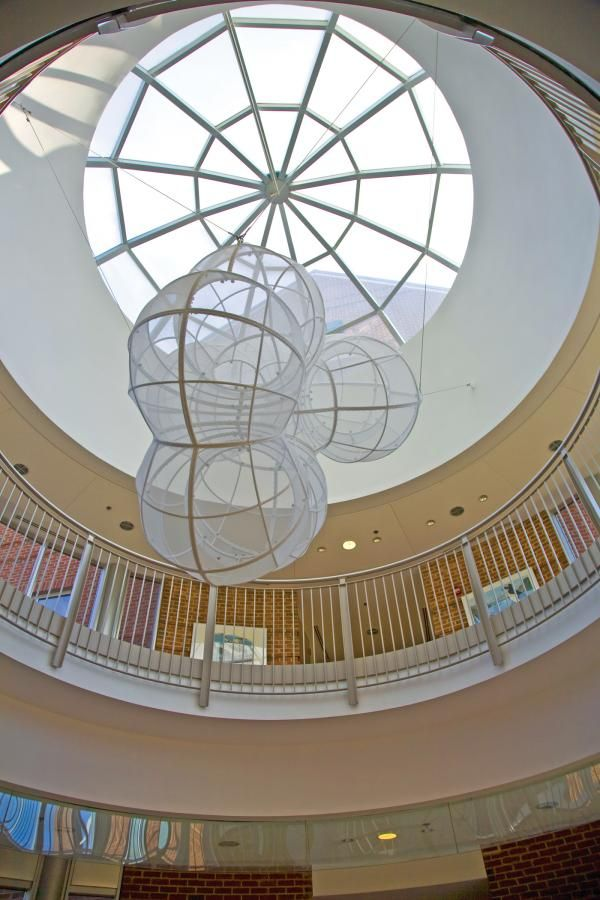 23 Best Glass Domes Turrets Amp Skylights Images On Pinterest