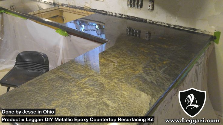great room dining countertop inspiration with resurfacing kit on