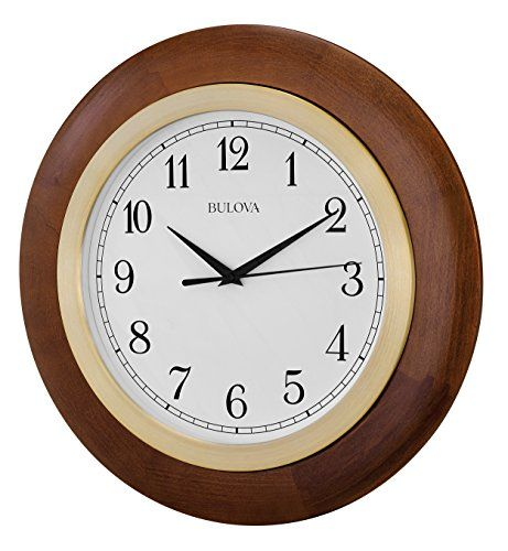 1000 Ideas About Large Wall Clocks On Pinterest Big