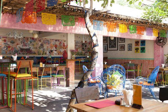 Photo of Lacalaca Cantina Mexicana