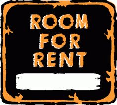 Room      Apartment      Flat     House  house for rent   bedroom  rent anyone room rent rent room usa pm rent looking for room rent looking for apartments rent london rooms for rent Apartment rent Flat  rent