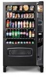 Below you will find TOLEDO OHIO Vending Machine Companies - they may offer these types of Free vending machines: Snack, Soda, Combos, Deli, Food, Healthy Vending, Micro Markets, Amusement Games, Repairs and more! Please contact these vending machine companies direct for more information about thei
