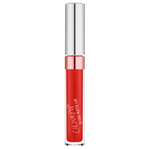 ColourPop Kaepop Collection-Saigon Matte Lipstick