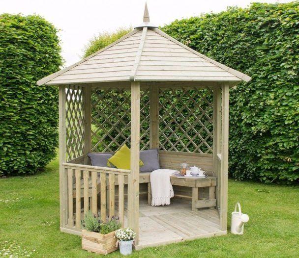 36 Amazing Garden Structure Design Ideas Modern Gazebo Garden Gazebo Wooden Gazebo