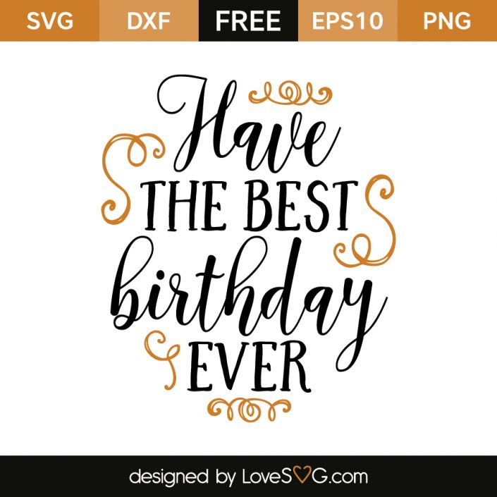 Download 178 best Silhouettes -Birthday images on Pinterest | Clip ...