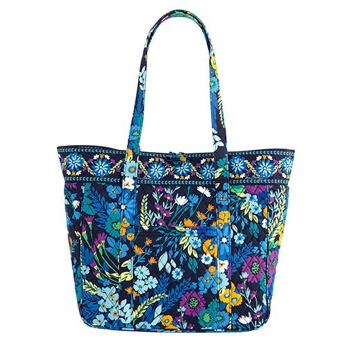 81 best images about vera bradley bags on