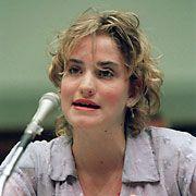 Gianna Jessen: I Was an Abortion Victim at Seven and a Half Months http://www.lifenews.com/2005/12/06/nat-1880/