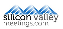 SiliconValleyMeetings.com is brought to you by the Santa Clara CVB and is updated frequently to assist you with your meeting or event. Find meeting planner Steals & Deals from our Silicon Valley Hotel Partners and Meeting Facilities.Meeting Faciles, Siliconvalleymeetings Com, Meeting Planners, Finding Meeting, Hotels Partner, Clara Cvb, Planners Steals, Siliconvalley Fremont, Fremont Newark