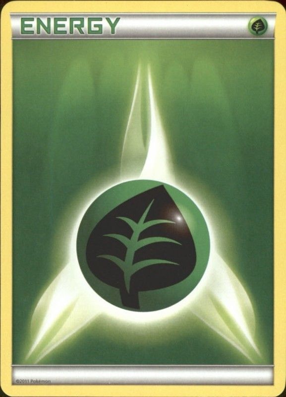 11 best images about pokemon energy cards on pinterest