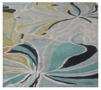 HOOVER RUG CLEANERS ATLANTIS  Rug Cleaning contractors are consultants who may additionally help you in maintaining your costly Rugs and carpets in good condition. There are lots of Rug Cleaning contractors who can simply decontaminate your boring looking Rugs and carpets.