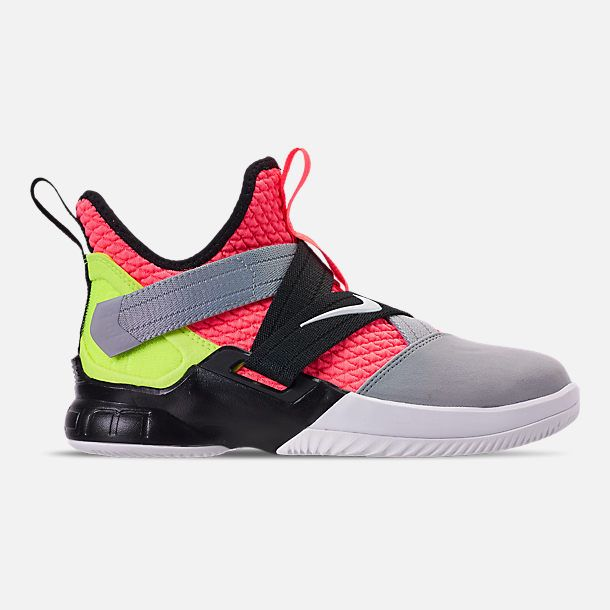Nike lebron, Basketball shoes, Nike