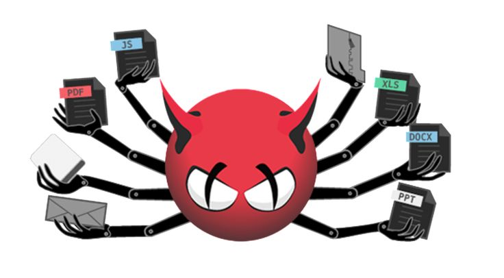 Cisco Talos releases the BASS open source malware signature generator  http://securityaffairs.co/wordpress/60271/malware/bass-tool.html  #securityaffairs