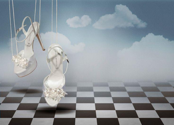 Home ‹ Mascia Mandolesi, scarpe da sposa e cerimonia online, sandali gioiello, wedding shoes, luxury shoes, jewel sandal Made in Italy