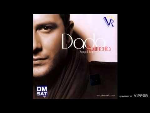 Dado Polumenta - Istina - (Audio 2008)