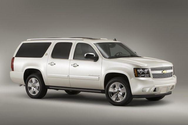 Chevrolet-Suburban-75th-anniversary-2010