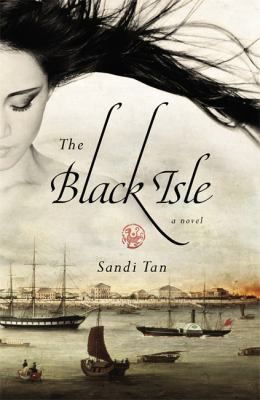 Uprooted from her Shanghai childhood, young Cassandra is sent to live on the Black Isle. A teeming British colony in the Indonesian archipelago, the Isle is a seaport haunted by a multitude of ghosts, ghosts that Cassandra can see. These spirits will face off against the forces of modernity, drawing her into a turbulent struggle.