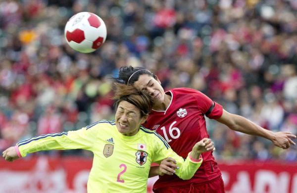 | Las jugadoras que más ganan en el fútbol femenino - Yahoo Deportes