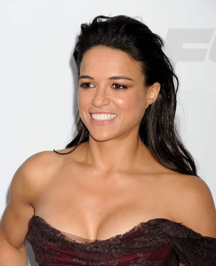 Imagebam Gallery Models: 167 Best Images About ♥Michelle Rodriguez ♥ On Pinterest