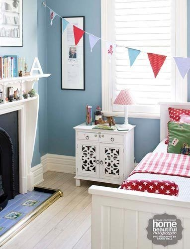 Kids Bedroom Bunting 584 best kids / teenager bedroom images on pinterest   teenagers