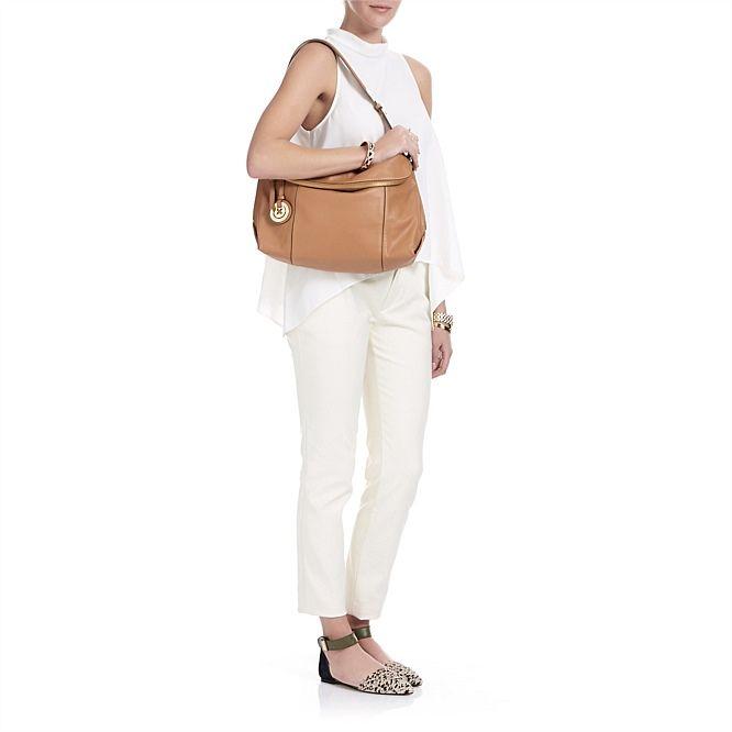 Sale Shoulder Bags | Bags - Mimco - SUPERNATURAL HOBO
